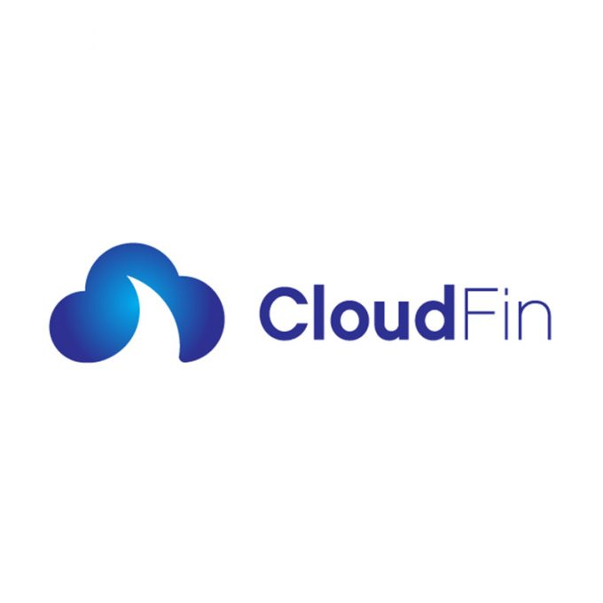 CloudFin