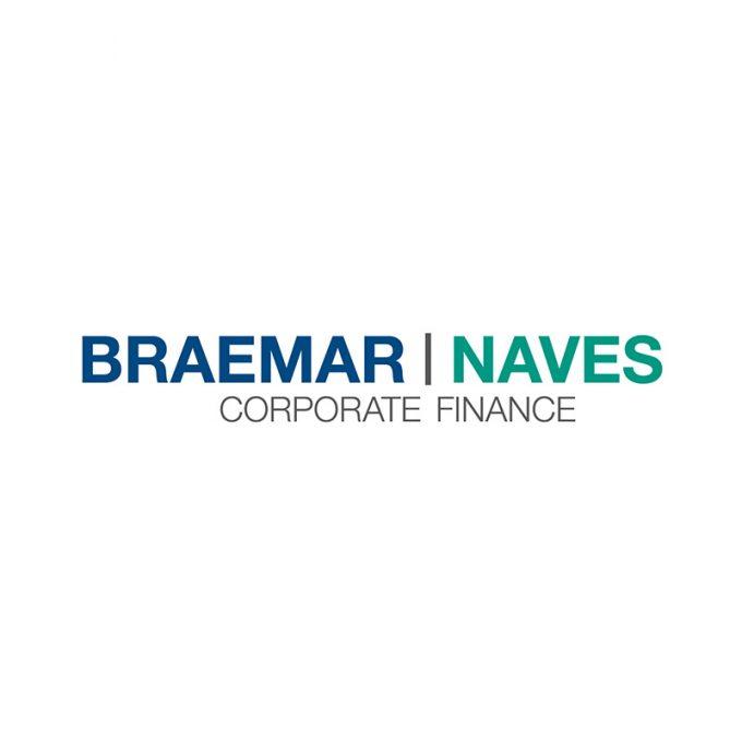 BRAEMAR | NAVES