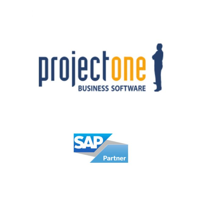 Project One – SAP Partner