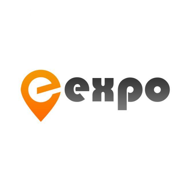 E-expo