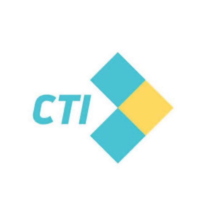 CTI One