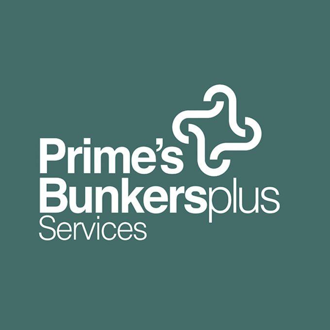 Prime's Bunkersplus Services
