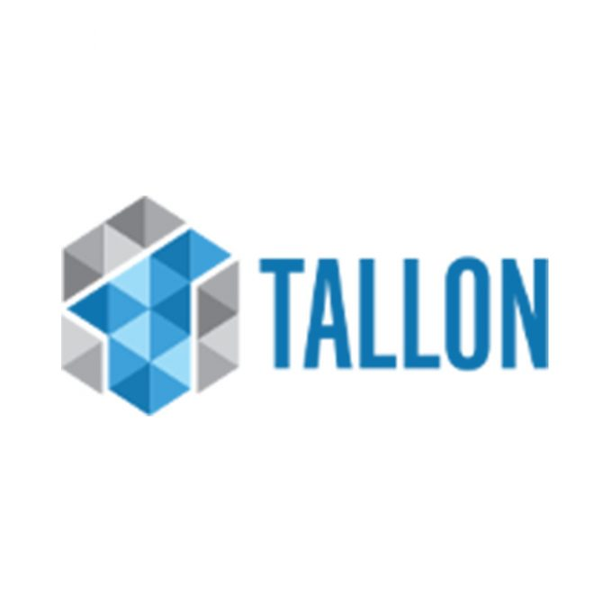 TALLON Commodities